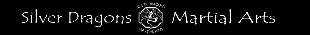 Silver Dragons Martial Arts