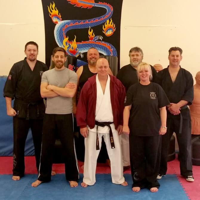 silverdragons-wado-seminar-april2015
