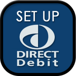 payby_directdebit_button