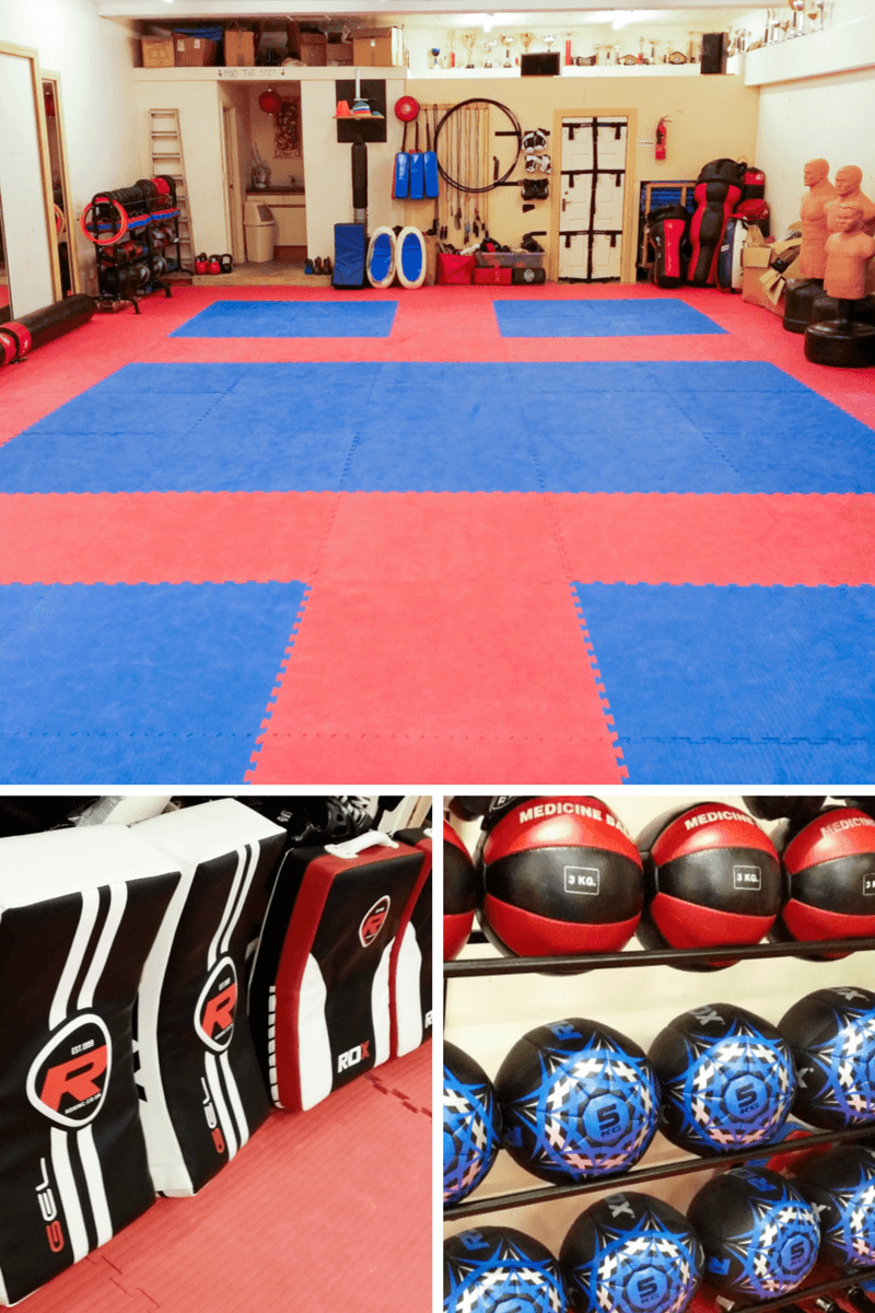 silver-dragons-martial-arts-kickboxing-karate-gym